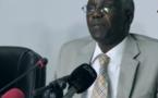 Salaire de Malick Ndiaye et Amsatou Sow Sidibé : Le Recteur Ibrahima Thioub fait de graves révélations