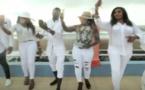 Cou Cou Snap: Le nouveau clip de Ndiolé