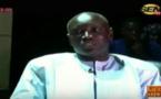 """Emission """"Lii Cii Reewmi"""" avec Aly Ngouille Ndiaye"""