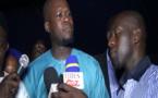 En meeting à Grand Thies, Massaly réclame la restitution des biens de Aida Ndiongue