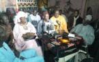 HCCT A MBACKÉ - Abdoulaye Diombokho certain de la victoire de BBY,  dément tout achat de conscience