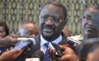 """Papa Abdoulaye Seck : """"les semences certifiées ont changé la physionomie agricole de Ziguinchor"""""""