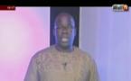 Quand Sa Ndiogou critique Kouthia : « Da n'ga Niaak Joom… » (vidéo)