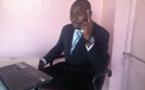 Achat de conscience pour le HCCT : Un conseiller accuse le camp de Khalifa Sall