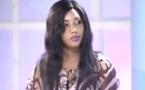 Sénégal ca Kanam du 31 Août 2016 : Nana Aïdara pose le débat sur l'insécurité à l'approche des événements