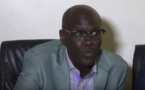 Seydou Guèye sur la nouvelle coalition de l'opposition (vidéo)