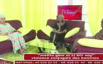 Vidéo : Une téléspectatrice clashe en direct Mamy et N'doye Bane