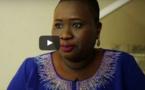 Portrait d'« Africtiviste » : Moussoukoro Diop tweet pour révolutionner les mentalités
