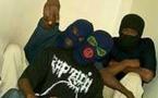 Prison de Rebeuss : le groupe Rap'Adio avait tout décrit et prévenu en 1998. Diouf et Wade sont aussi responsables que Macky