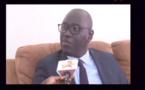 D'après Moctar Sow consultant, spécialiste des politiques publiques, le Sénégal n'a pas grand-chose à gagner dans la coopération France / Sénégal