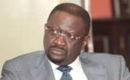 Dr Pape Abdoulaye Seck aux détracteurs du secteur agricole: « ceux qui disent que le Gouvernement ne peut atteindre tel objectif sont dans une autre époque»