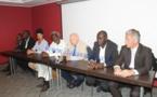 """L'Etat du Sénégal débouté à Paris : Les avocats de Karim Wade saluent un """"jugement, solidement argumenté qui écarte l'une après l'autre les accusations portées contre leur client"""""""