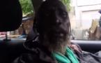Vidéo insolite : Père Bibi Gaye sur l'homosexualité au Sénégal (à mourir de rire)