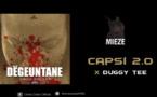 Omzo Dollar - Capsi 2 0 (feat Duggy tee)