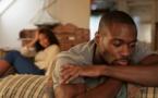 Il épouse une seconde femme et achète une maison avec l'argent de sa première femme...