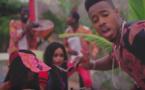 YIGO : Le nouveau clip Hakill  Ft Olivier