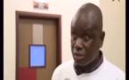 Seydi Gassama Amnesty Sénégal : « L'Etat n'a pas respecté les droits des prisonniers… »
