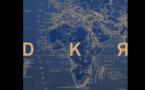 « DKR », le nouveau morceau de Booba en hommage à l'Afrique