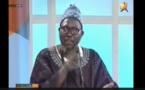 "Extrait de ""Sénégal ca kanam"" du Jeudi 20 Octobre 2016 avec Tounkara"