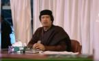 Vidéo : Quand Kadhafi traitait Sarkozy d'idiot