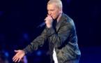 Eminem rappe contre Donald Trump