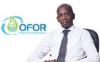 Magal de Touba : l'OFOR promet une satisfaction de la demande en eau