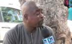 VOX POPULI : Les sénégalais se prononcent sur l'affaire Barthélémy Dias