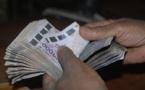 SCANDALE EN VUE : Trois hommes d'affaires sénégalais se partagent 20 milliards d'une banque de la place