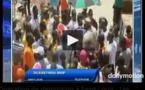 Opération de démolition à Saint- Louis : Les conducteurs des tracto-pelles refusent de raser les mosquées (vidéo)