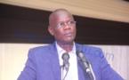 NOMINATION DES MEMBRES DU HCCT : La chambre des élus de l'APR félicite Macky Sall et espère un point de convergences plurielles