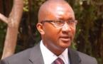 Mamoudou Wane répond à la plainte de Barthélémy Dias : « Son image ne passe plus, il est violent…Nous, nous sommes sereins... »