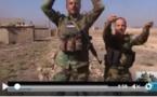 Irak : la ville de Bartella libérée, le retour de la communauté chrétienne