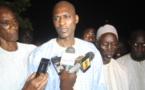 MBACKÉ - L'Apr pour une inscription massive sur les listes électorales