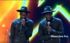 L'Afrique a un incroyable talent : Les jumeaux Lô font honneur au Sénégal (vidéo)