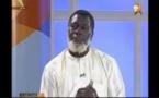 Sénégal ca kanam : Oustaz Ibrahima Sylla dévoile son salaire à la RTS (vidéo)