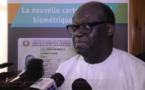 Inscription sur les listes électorales : Moustapha Niasse incite la population Sénégalaise à s'inscrire massivement