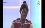 Sénégal Ca Kanam : Un jeune fatickois s'en prend à Cheikh Kanté et d'autres autorités originaires de Fatick….