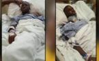Un Américain sort du coma… et se met à parler couramment espagnol