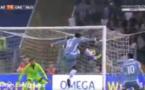 Vidéo : Le superbe but de Diao Baldé  (Lazio 2-0 Cagliari)