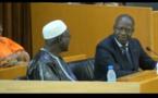 [LIVE] Suivez en direct le débat à l'Assemblée nationale sur les questions d'actualité au Gouvernement