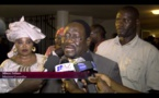 """Mbaye Ndiaye ministre d'Etat auprès du président de la République : """"La gouvernance de Macky Sall a rassuré les sénégalais"""""""