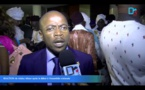 """Abdou Mbow, vice-président à l'assemblée nationale : """"On a abordé et expliqué les questions essentielles pour la population"""""""