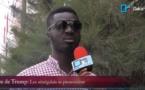 Victoire de Donald Trump : Les sénégalais se prononcent et se disent sereins