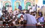 [REPLAY HD] Revivez la cérémonie officielle du Magal de Touba 2016