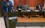 Transformation agricole en Afrique : Les 12 recettes de Pape Abdoulaye Seck