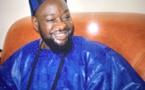Situation politique en Gambie : Serigne Abdou Mbacké lance un appel  à la sérénité et au calme