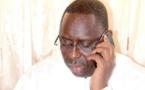 Élections gambiennes : Le président Macky Sall appelle Adama Barrow et le félicite