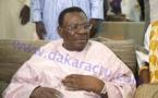 (AFFAIRE CHEIKH BÉTHIO) - LE PARADOXE BABACAR DIOUF : Une mosquée à Touba, trois bars et des maisons de passe à Dakar !