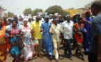 Independence day of the Gambia (par Abdoulaye THIAM)
