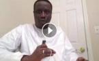 Révélations graves d'un ressortissant gambien sur le coup que préparerait Yaya Jammeh contre Barrow et le Sénégal...Regardez